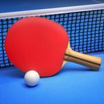Ping Pong Fury Hack Online Generator  img