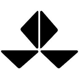 CHINOLINK-LED