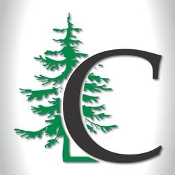 CALCOE Federal Credit Union