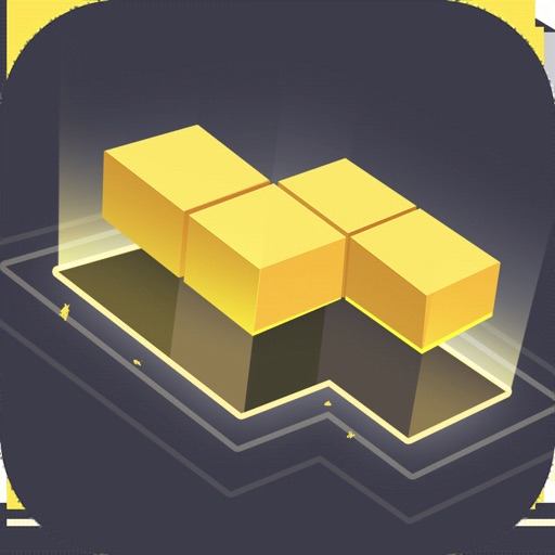 Block Turn:Fit Perfect Maze 3D