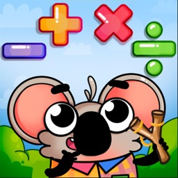 Addition/Subtraction for kids
