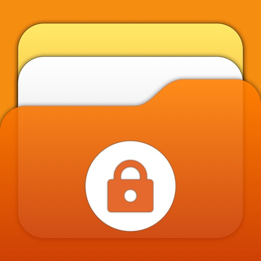 Password Safe  خزنة كلمات السر