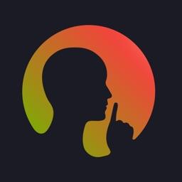 Shush - Sound & Noise meter