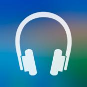 Wo.Audio - Relax,Sleep,Hypnosis icon