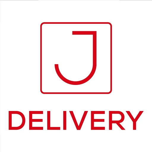 Jaime Delivery