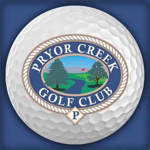 Pryor Creek Golf