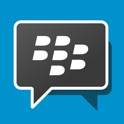 BlackBerry Limited - Logo