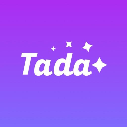 Tada: Cash Back Rewards