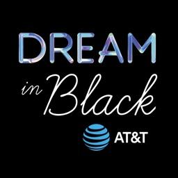 Dream in Black Keyboard