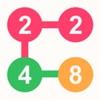 2フォー2 - iPhoneアプリ