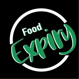 Food Expiry