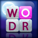 Word Stacks Hack Online Generator