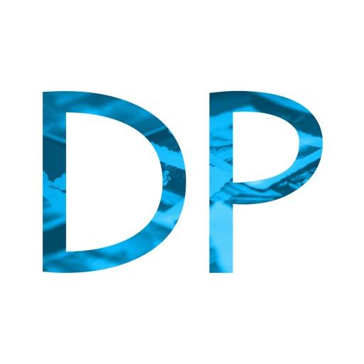 DPix for Twitter