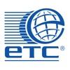 ETC Support