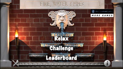 Update: Fire, Water & Pipes! (Games)