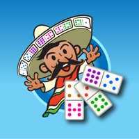 Codes for Mexican Train Dominoes Hack