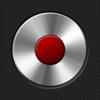 Kohei YASUI - PCM録音 アートワーク