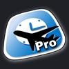 CrewAlert Pro