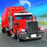 Codes for Cargo Truck Simulator 3D Game Hack
