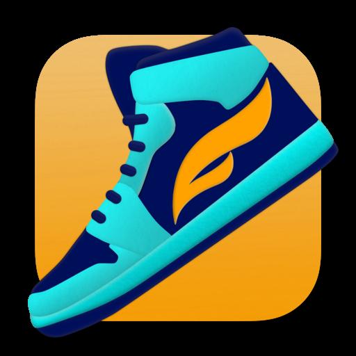 HighTop - File Browser
