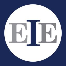 EIE Legal Messaging