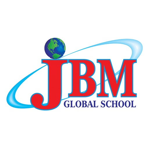 JBM Global School.