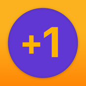 Games Keeper - Board Game Score Tracker icon