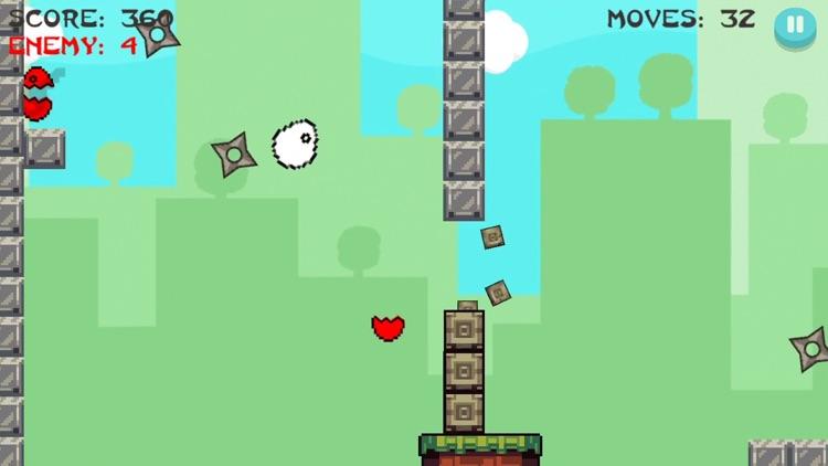 World Record Egg Game screenshot-4