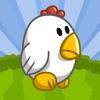 Run Chicken, Run - iPadアプリ