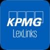 KPMG LexLinks