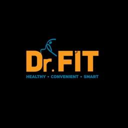 Dr. Fit App