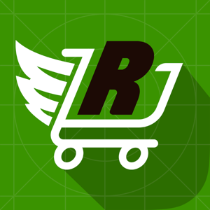 Rall-e ventas - Business app