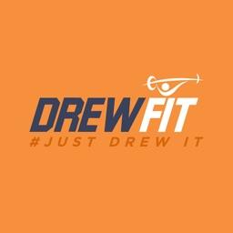 Drew Fit