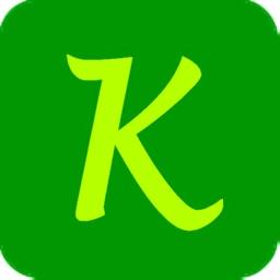 KCircles