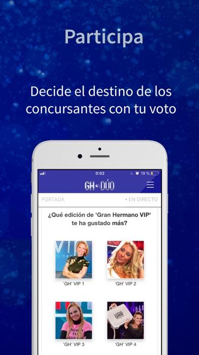 download GH DÚO apps 3
