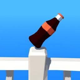 Bottle Bounce