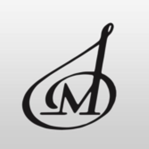 E-Musica