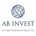 AB Invest Mobile