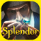 App Icon for Splendor™: The Board Game App in United States IOS App Store