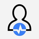 FollowMeter for Instagram на пк