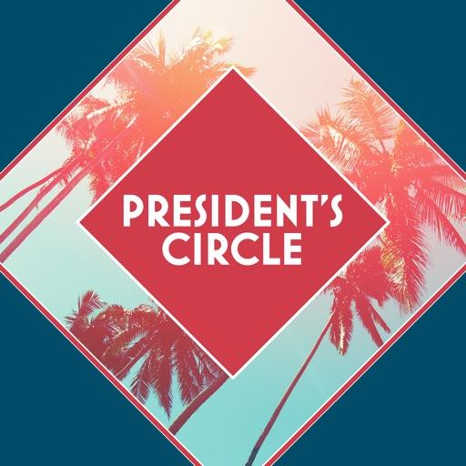 NAR President's Circle Conf