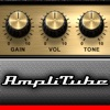AmpliTube CS for iPad - iPadアプリ
