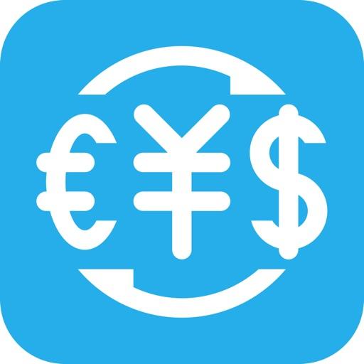 FastMoney-Convenient exchange