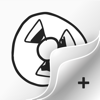 Visual Blasters LLC - FlipaClip: Create 2D Animation  artwork