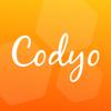 EWE Aktiengesellschaft - Codyo  artwork