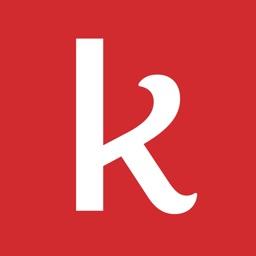 Karot App