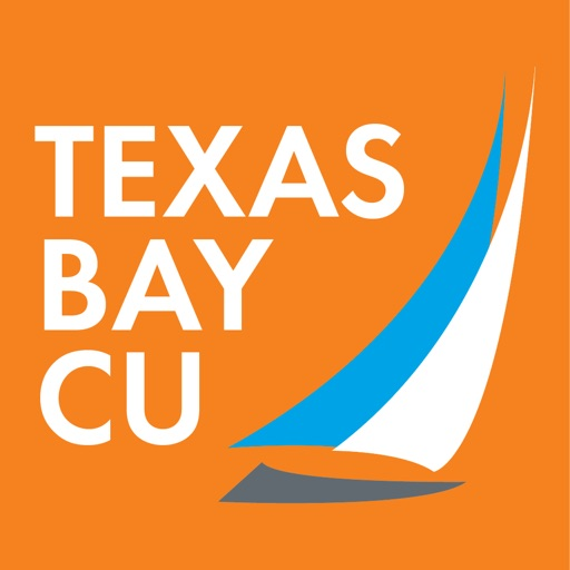 Texas Bay CU