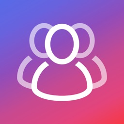 Reports For Instagram Tracker