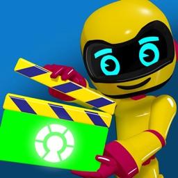 VidMaker - Student MovieMaker