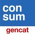 InfoConsum icon